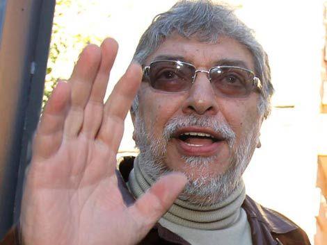 Lugo irá a cumbre de Unasur a denunciar golpe de Estado