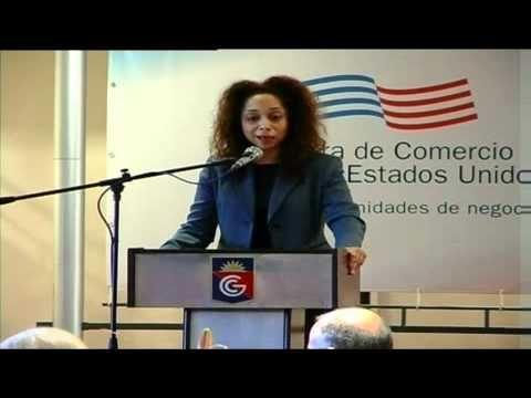 Uruguay y Estados Unidos en un camino dinámico