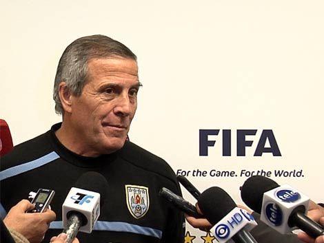 Futbolistas de Londres 2012 pueden pasar a la selección mayor