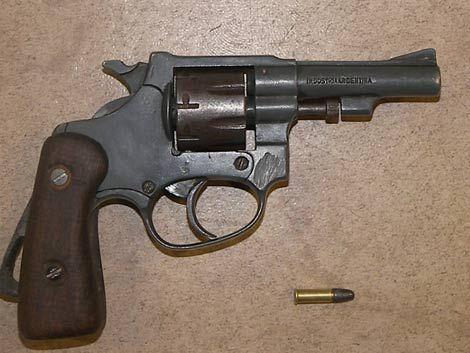 Tragedia: un niño mató a su amigo de 12 años manipulando un arma