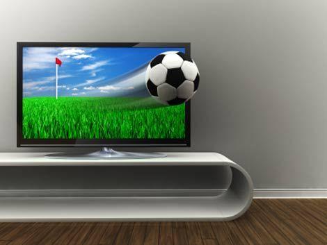 Eurocopa es perjudicial para la salud: fan chino murió viendo TV