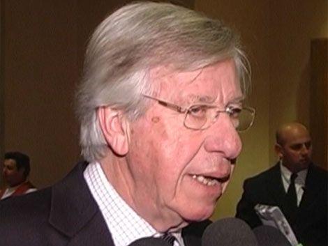 Astori dijo que legalización apunta a reducir comercio ilegal