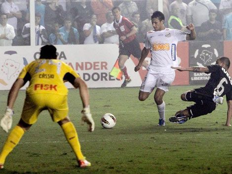 Corinthians jugará al ataque pese a que le basta un empate