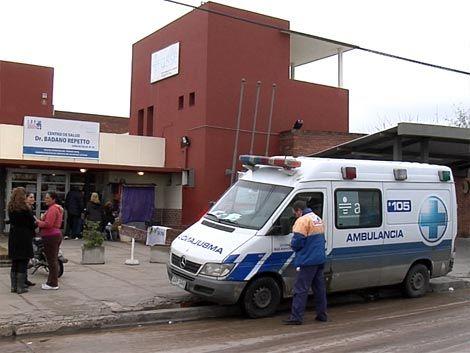 ASSE investiga causas de la muerte de la niña en policlínica