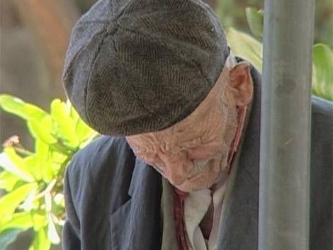 Seis funcionarios inspeccionan casi mil hogares de ancianos