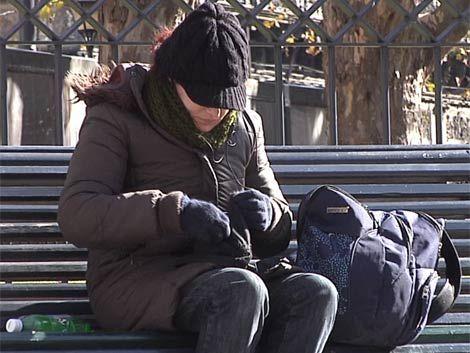 Se instalan las jornadas invernales en todo el país