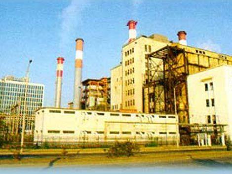 UTE no subirá tarifas y apelará a gobierno para comprar energía