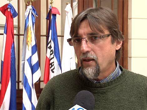 Funcionarios del INAU procesados sin prisión siguen trabajando