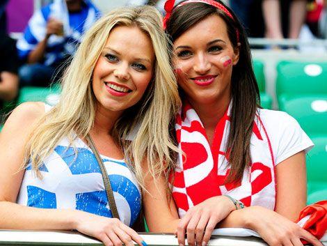 La República Checa afronta su segundo partido en esta Eurocopa