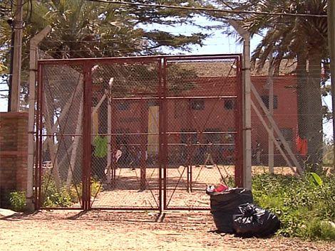 Procesados por fuga en Hogar Sarandí volverán a trabajar