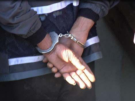 Operativos antidrogas con 10 detenidos en tres departamentos