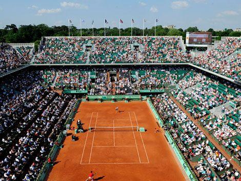 Nadal y Djokovic se enfrentarán en la final de Roland Garros