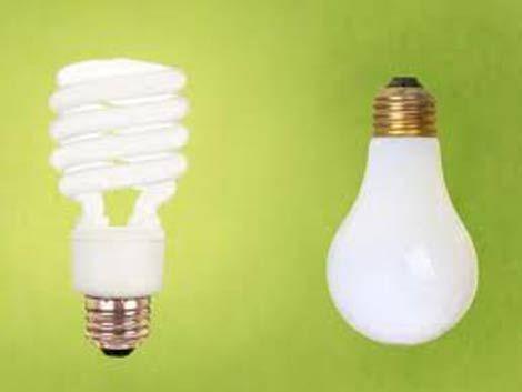 20 consejos para ahorrar energía y cuidar el medio ambiente