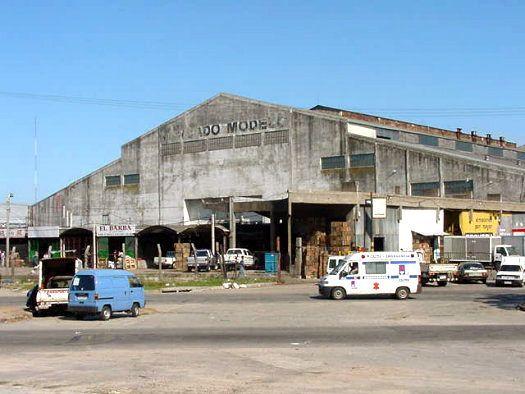 Rapiña a dueño de estación de servicio: se llevaron 560.000 pesos