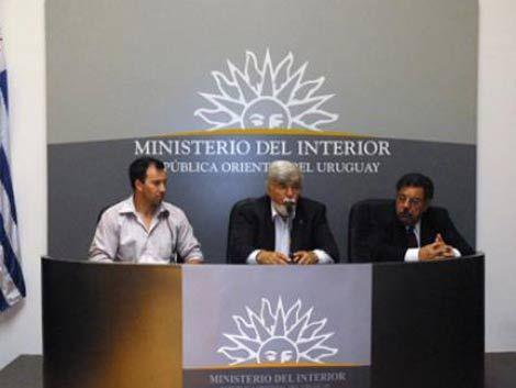 Investigan ONG que rehabilita presos en el Penal de Libertad