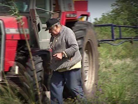 Mujica espera llamado de Astori para hablar de los cambios