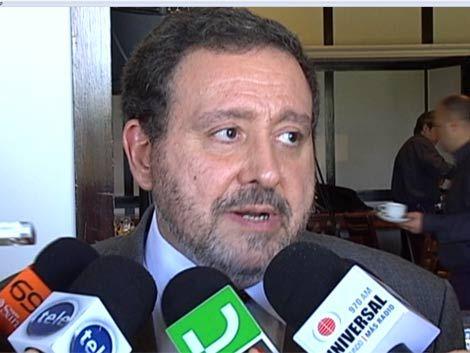 Ministro de Suprema Corte a favor de subir penas a adolescentes