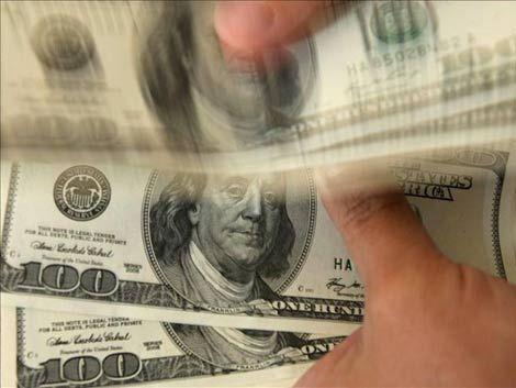 ¿Por qué el dólar se disparó a 21.40 pesos?