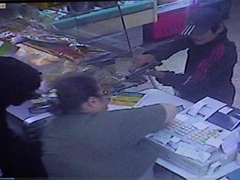 Solo 8% de comerciantes que denunciaron robos obtuvo resultados
