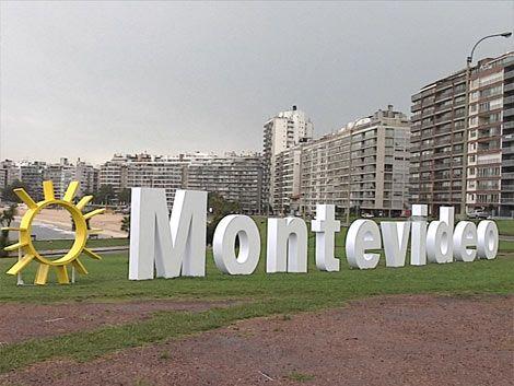 IM aclaró que pagará $173.000 por cuidado de cartel de Montevideo