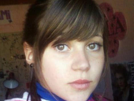 Dos procesados con prisión por el homicidio de Camila