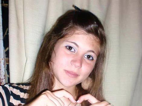 La mataron para robarle el celular y comprar pasta base