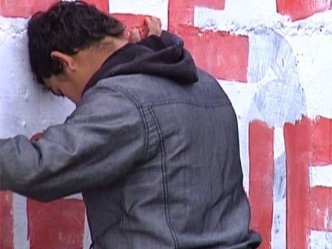 Unicef Uruguay no quiere que se baje edad de imputabilidad