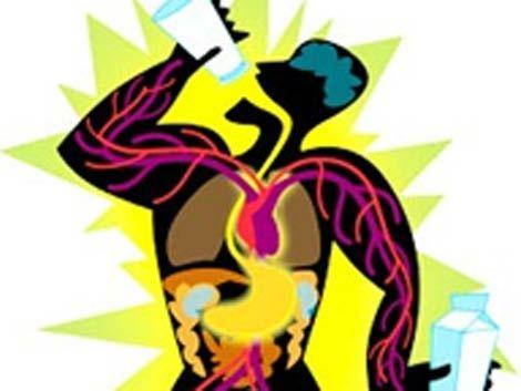 El colesterol bueno ya no es agente de prevención de los infartos