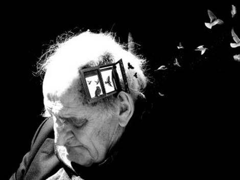 ¡Cuidado!: la hipertensión puede llevar a la demencia