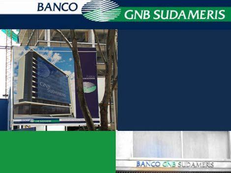 Gilinsky anunciará detalles de compra del Banco HSBC en Uruguay
