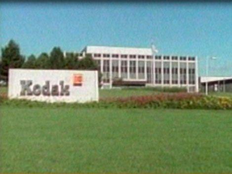 Kodak albergó durante 30 años reactor nuclear en sede de New York