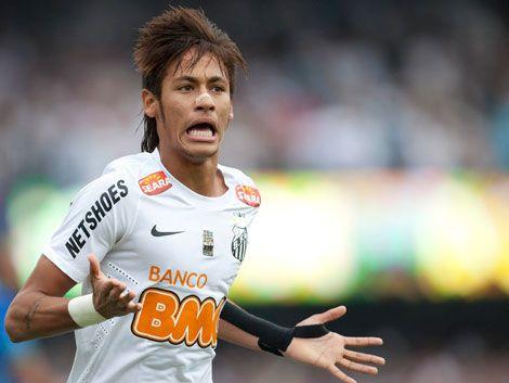 Boca y Vélez quieren evitar la invasión brasileña en la Copa