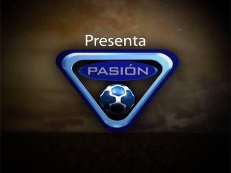Fútbol uruguayo al rojo vivo: el resumen de goles de la Fecha 12°