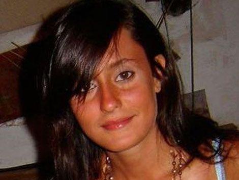Habla la familia del joven procesado por crimen de Natalia