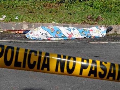 Uruguay señalado como el país menos violento de Latinoamérica