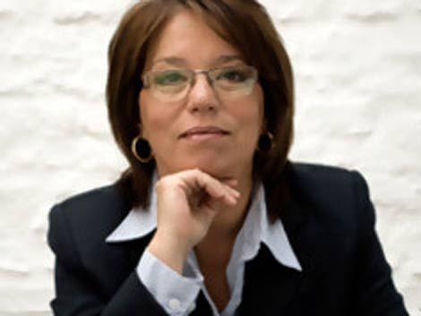 Mónica Xavier