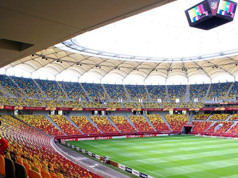 Godín será titular en la gran final de Liga de Europa