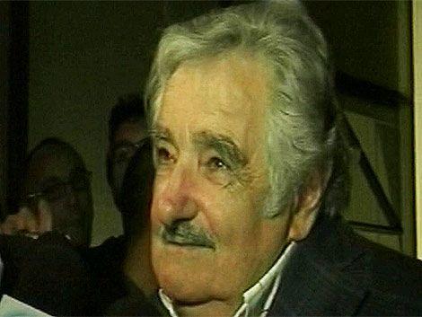 ¿Pocitos y Carrasco ya subsidian al campo? Mujica aclara