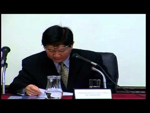 Desarrollo económico de China y el comercio entre China y Uruguay