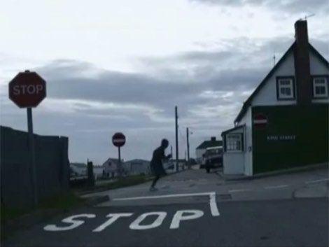 Argentina reclama soberanía de Malvinas en spot