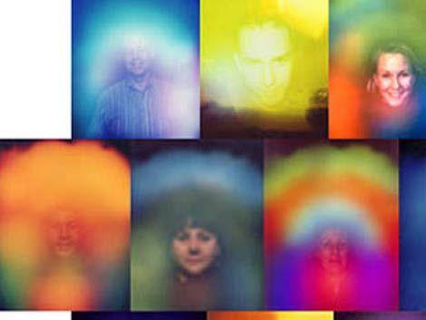 Los curanderos no pueden ver el aura: padecen sinestesia