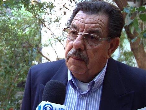 """Mujica: """"No sé si no le dieron mala información"""""""