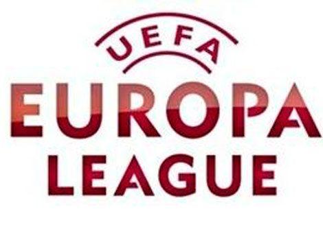 Se define hoy la final de la Europa League