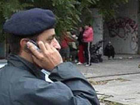 La Policía investiga secuestro exprés en Parque Rodó
