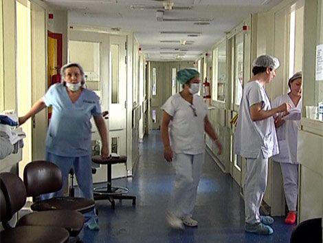 Despidieron al enfermero acusado de abuso por paciente