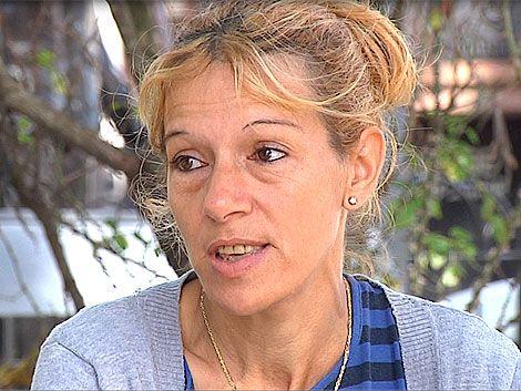 Resignación en la madre de Nadia: nos esperábamos esta noticia
