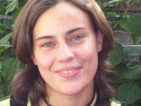 Confirmado: los restos hallados son de Nadia Cachés