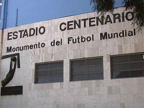 Así se juega la novena fecha del Torneo Clausura