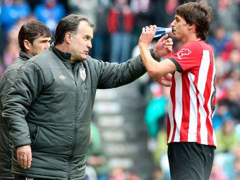 Athletic quiere abrir las puertas a su segunda final europea