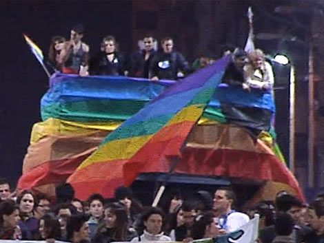 Convocan a movilización en protesta por muertes de transexuales